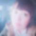 愛媛県松山でセフレ募集中「ゆず さん/20歳」