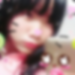 愛媛県松山でセフレ募集中「沼崎先輩 さん/21歳」