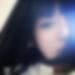 愛媛県松山でセフレ募集中「夢夢 さん/19歳」