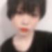 愛媛県松山でセフレ募集中「良子 さん/23歳」