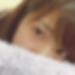愛媛県新居浜でセフレ募集中「波留 さん/31歳」