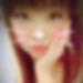 高知県高知でセフレ募集中「セナ さん/19歳」