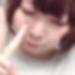 高知県高知でセフレ募集中「そら さん/21歳」