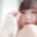 福岡県福岡でセフレ募集中「明日奈 さん/24歳」