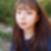 宮城県仙台でセフレ募集中「梨乃 さん/26歳」
