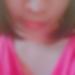 福岡県福岡でセフレ募集中「徹子 さん/22歳」