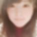 福岡県北九州でセフレ募集中「紀子 さん/32歳」