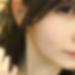 福岡県福岡でセフレ募集中「ふみ さん/19歳」