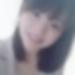 福岡県福岡でセフレ募集中「いっちゃん さん/21歳」