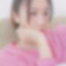 佐賀県唐津でセフレ募集中「植木さん さん/31歳」