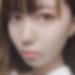 佐賀県佐賀でセフレ募集中「絵奈 さん/19歳」