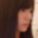 佐賀県佐賀でセフレ募集中「千晶 さん/22歳」
