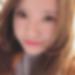 佐賀県佐賀でセフレ募集中「静香 さん/21歳」