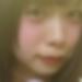 佐賀県鳥栖でセフレ募集中「ネロ さん/28歳」