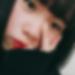 長崎県佐世保でセフレ募集中「由衣 さん/32歳」
