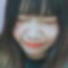 熊本県熊本でセフレ募集中「ちか さん/22歳」