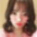 熊本県熊本でセフレ募集中「ナギサ さん/21歳」