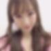 熊本県熊本でセフレ募集中「みやび さん/26歳」