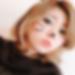 大分県中津でセフレ募集中「日向 さん/31歳」