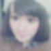 大分県大分でセフレ募集中「よっぴ さん/19歳」