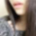 大分県大分でセフレ募集中「由衣 さん/21歳」