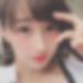 秋田県大館でセフレ募集中「めぐみ さん/22歳」