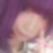 宮崎県宮崎でセフレ募集中「聡美 さん/21歳」