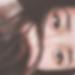 鹿児島県鹿児島でセフレ募集中「尚子 さん/21歳」