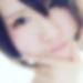 鹿児島県鹿児島でセフレ募集中「ヨーコ さん/21歳」