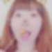 沖縄県浦添でセフレ募集中「美咲 さん/31歳」