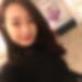 北海道札幌の人妻出会い募集「麻子 さん/24歳/セフレ希望」