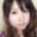 群馬県前橋の人妻出会い募集「美佳 さん/24歳/セフレ希望」