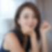 埼玉県大宮の人妻出会い募集「沙織 さん/32歳/不倫希望」