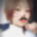 埼玉県さいたまの人妻出会い募集「美和 さん/31歳/不倫希望」
