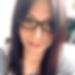 埼玉県さいたまの人妻出会い募集「斎藤遼子 さん/34歳/寂しい希望」