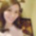 青森県青森の人妻出会い募集「悦子 さん/24歳/セフレ希望」