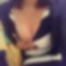 埼玉県さいたまの人妻出会い募集「悠菜 さん/40歳/セックス希望」