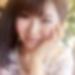 千葉県木更津の人妻出会い募集「亜紀 さん/23歳/セックス希望」