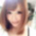 千葉県千葉の人妻出会い募集「のあ さん/31歳/不倫希望」