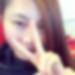 千葉県船橋の人妻出会い募集「佐藤 さん/34歳/寂しい希望」
