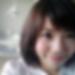 千葉県松戸の人妻出会い募集「梢 さん/25歳/セフレ希望」