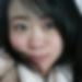 千葉県木更津の人妻出会い募集「瑞穂 さん/33歳/不倫希望」