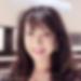 東京都港の人妻出会い募集「希実 さん/41歳/秘密厳守希望」