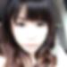 青森県八戸の人妻出会い募集「麗奈 さん/32歳/不倫希望」