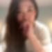 東京都世田谷の人妻出会い募集「梨沙 さん/42歳/ストレス解消希望」
