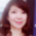 東京都新宿の人妻出会い募集「一華 さん/40歳/セックス希望」