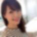 神奈川県横浜の人妻出会い募集「紗良 さん/24歳/セフレ希望」