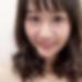神奈川県川崎の人妻出会い募集「恵美子 さん/32歳/不倫希望」