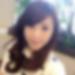 神奈川県町田の人妻出会い募集「美結 さん/23歳/セックス希望」