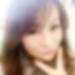 神奈川県藤沢の人妻出会い募集「弥生 さん/25歳/セフレ希望」